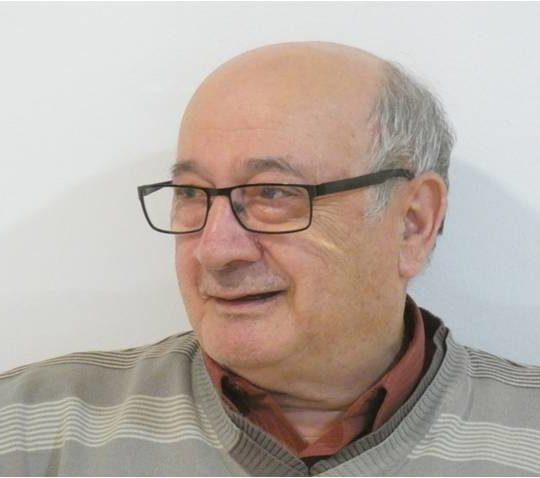 Manel Aros Abadia